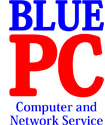Blue PC - Shakopee Computer Repair Services